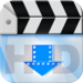 Free Videos Downloader HD: Download Free&Legal Videos