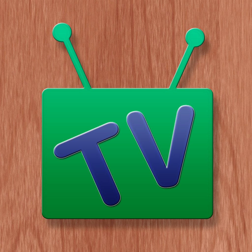 mzl.ustbwjlr PlayCorner TV by Abeso, Inc.   Giveaway