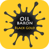 Oil Baron Black Gold