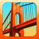 Bridge Constructor (AppStore Link)