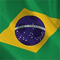 AppIcon60x60 2x 2014年7月3日iPhone/iPadアプリセール 壁紙アプリ「ブラジルワールドカップファンパッケージ   背景、ロック画面、着信音」が値引き!